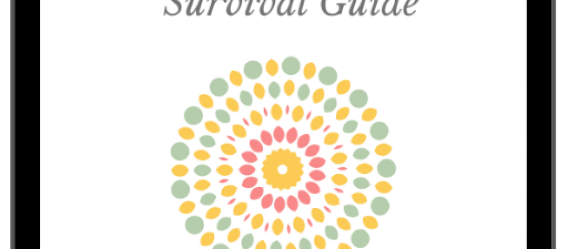survival-gide-ipad-circle-VERTICAL-1